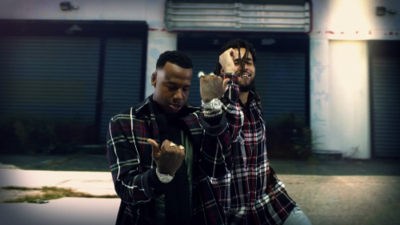 """Moneybagg Yo comes out with """"Say Na"""" video ft. J. Cole"""