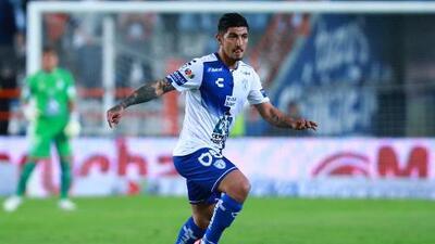 Cómo ver Pachuca vs. FC Juárez en vivo, por la Liga MX 19 de Octubre 2019