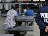 ICE confirma la muerte de un inmigrante mexicano bajo custodia en una cárcel de Ohio