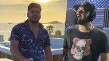 Muere el cantante de corridos Alex Quintero: Fue víctima de un atentado que provocó una intensa balacera en Sonora