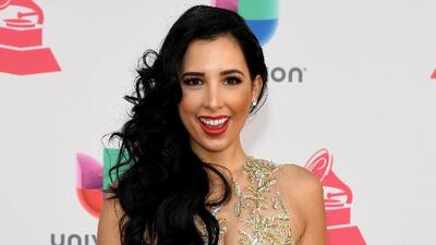 """Así fueron los inicios de la 'influencer' Mariale Marrero, considerada la """"Kardashian latina"""""""