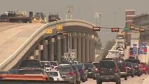 Estudio busca identificar las problemáticas de movilidad en el área de Houston tras su continua expansión