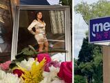 Madre hispana es asesinada en medio de un robo en tienda Metro PCS en New Castle