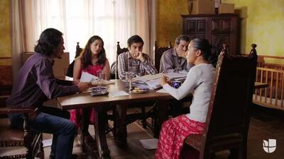 El sueño de dos familias de tener su propio viñedo en el Valle de Napa se convirtió en una verdadera pesadilla