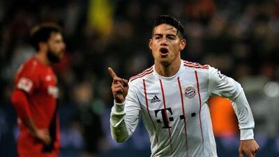 """Rummenigge: """"Supremacía del Bayern quita emoción a la Bundesliga"""""""