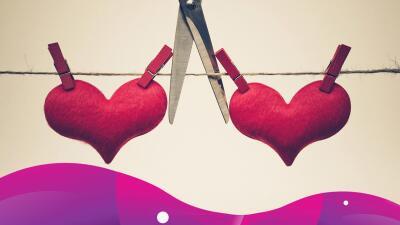 Cómo actúas al romper una relación, según tu signo
