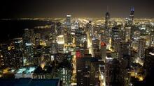 Nubosidad y condiciones frías, lo que le espera a Chicago la noche de este miércoles
