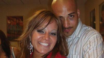 "Chiquis Rivera: ""Mi mamá se fue de este mundo amando a ese hombre"""