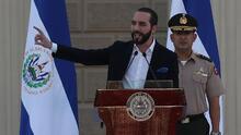 La cautela de Washington puede consolidar autocracia salvadoreña