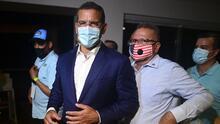 Pedro Pierluisi responde a José Luis Dalmau: cerrar al país por 14 días 'no procede'