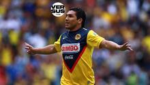 Chava Cabañas recordó cuando América le 'cerró' la salida a otro equipo