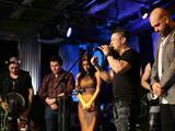Las lágrimas de Grupo Siggno y otros cuatro momentos impactantes del Uforia Music Showcase 2017