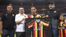 El final del Ascenso MX, el retiro de algunos futbolistas