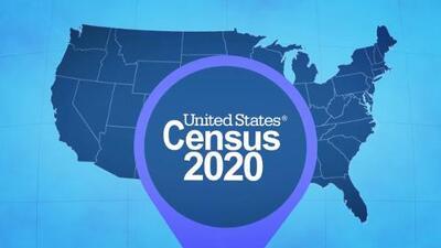 Estas son las preguntas que tendrás que contestar en el censo 2020