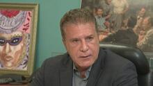 Alcalde de Hialeah responde a denuncias de residentes que dicen que viven en peligro por falta de vías y seguridad