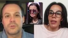 ¿Han tenido contacto con las Saras? José Joel y Marysol Sosa responden qué pasa con la herencia de José José