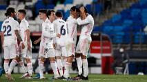 Empate entre Atleti y Barça deja en manos del Madrid el liderato