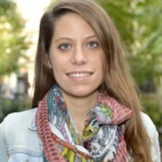 Lauren Ferreira Cardoso