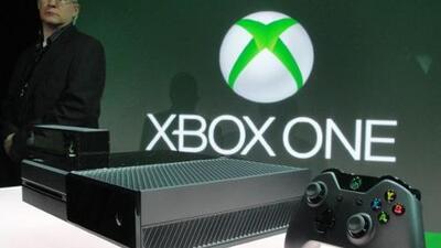 Nuevo precio para Xbox One de 399 dólares