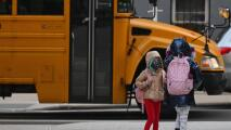 ¿Las Escuelas Públicas de Chicago pondrán como condición que los adolescentes estén vacunados contra el coronavirus?
