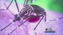 Alerta por propagación del virus del Zika