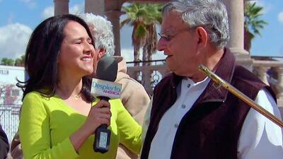 ¿Qué está pasando con el TPS? La abogada Jessica Domínguez tiene buenas noticias