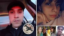 Hombre mata a 6 miembros de una familia hispana tras no ser invitado a fiesta de cumpleaños