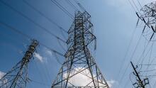ERCOT advierte que su capacidad de abastecer electricidad podría limitarse en los próximos días