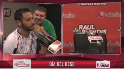El Show de Raul Brindis en UniMás