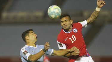 Seis convocados más de la Liga MX a eliminatorias sudamericanas