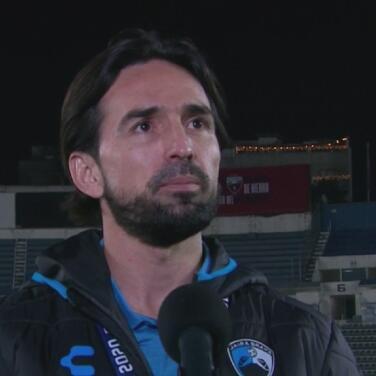 DT de Tampico espera al menos tres jugadores en Primera tras el título