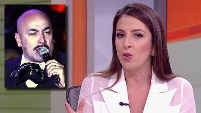 ¿Será que Lupillo no irá a los XV años de su hija? Reaccionamos a las declaraciones del nuevo amor de Mayeli Alonso