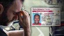 Errores que llevan a que rechacen la licencia de conducir a indocumentados en Nueva Jersey