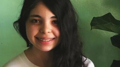 Family pleads for help after teen with autism goes missing
