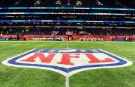 La NFL expandiría a 17 juegos por equipo la temporada regular en 2021