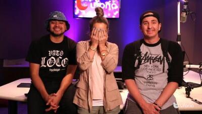 Dana Cortez Show Daily Rewind: Craziest Things Your Kids Say