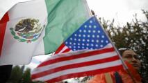 Este sábado vence plazo para tramitar la credencial electoral de México en el extranjero
