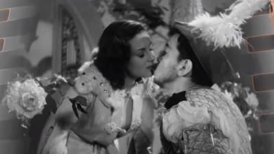 Frases románticas de 'Cantinflas' para enamorar