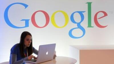 Google cierra su servicio de noticias Google News en España