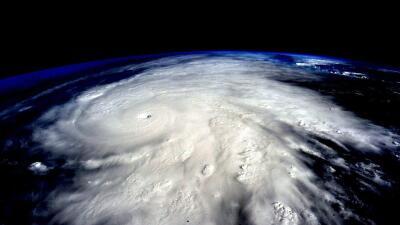 Esto es lo que hay que hacer antes, durante y después de un huracán