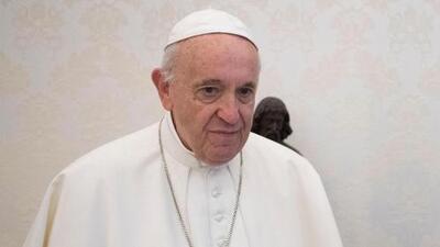 """""""El diablo le tiene bronca a México"""", las polémicas palabras del papa Francisco sobre la violencia en ese país"""