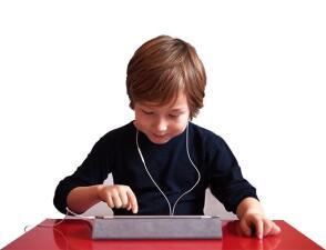 Las mejores Apps para educación asistida