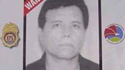 """El incapturable socio de """"El Chapo"""": Ismael """"El Mayo"""" Zambada"""