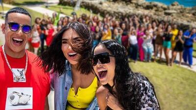 Última oportunidad para alcanzar tus sueños: así fue el casting de Reina de la Canción en Puerto Rico