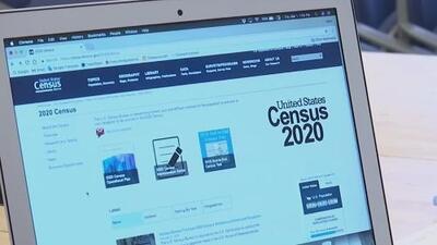 El Censo 2020 enfrenta un nuevo reto: la falta de acceso de las minorías a internet y a computadoras