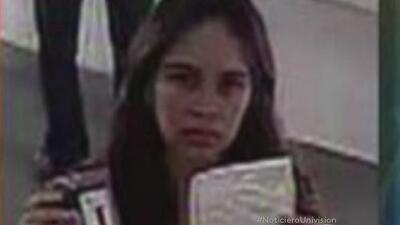 Termina la retención de la diputada mexicana investigada por la PGR