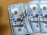 Millones de dólares para viviendas y negocios afectados por la tormenta invernal de Febrero