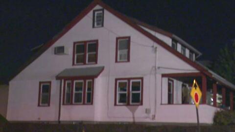 En medio de una discusión, propietario apuñaló a su inquilino en un vivienda en El Bronx