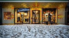 El costo ambiental de estar a la moda, una industria que afecta gravemente nuestra biodiversidad