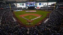 Milwaukee Brewers: historia, datos, estadio y Series Mundiales